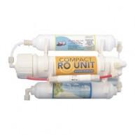 Osmosis inversa acuario RO-50G3